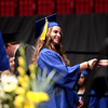knews_thu_608_STC_SCNgraduation12