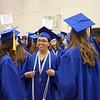 knews_thu_608_STC_SCNgraduation15