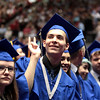 knews_thu_608_STC_SCNgraduation5