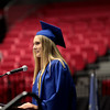 knews_thu_608_STC_SCNgraduation13