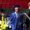 knews_thu_608_STC_SCNgraduation3