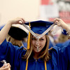 knews_thu_608_STC_SCNgraduation8