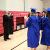 knews_thu_608_STC_SCNgraduation11