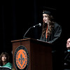 knews_thu_608_STC_SCEgraduation14