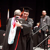 knews_thu_608_STC_SCEgraduation7