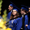 knews_thu_608_STC_SCNgraduation4