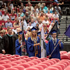 knews_thu_608_STC_SCNgraduation7