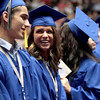 knews_thu_608_STC_SCNgraduation6