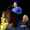 knews_thu_608_STC_SCNgraduation10