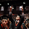 knews_thu_608_STC_SCEgraduation3