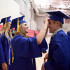 knews_thu_608_STC_SCNgraduation2