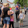 knews_thu_608_SG_summerreading_06