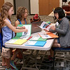 knews_thu_608_SG_summerreading_02