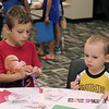 knews_thu_608_SG_summerreading_05