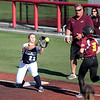 lspts-NazarethSoftball-0607-CC5