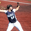 lspts-NazarethSoftball-0607-CC6
