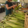 knews_thu_615_GEN_farmersmarket3
