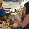 knews_thu_615_GEN_farmersmarket6