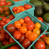 knews_thu_615_GEN_farmersmarket