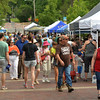 knews_thu_615_BAT_farmersmarket