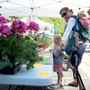 knews_thu_615_STC_FarmersMarket2