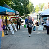knews_thu_615_STC_FarmersMarket4