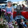 knews_thu_615_STC_FarmersMarket1
