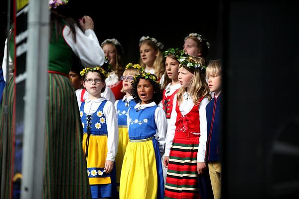 knews_thu_629_GEN_SwedishDaysWednesday5