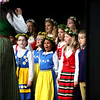 knews_thu_629_GEN_SwedishDaysWednesday5