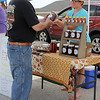 knews_thu_615_SG_FarmersMarket_04
