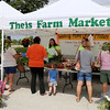 knews_thu_615_SG_FarmersMarket_06