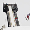 108th Norge International Ski Jumping Tournament :
