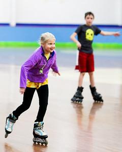 hnws_adv_indoor_Skate1.jpg