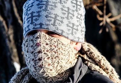 hnws_adv_cold_weather1.jpg