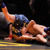 kspts_fri116_batgenwrestling1