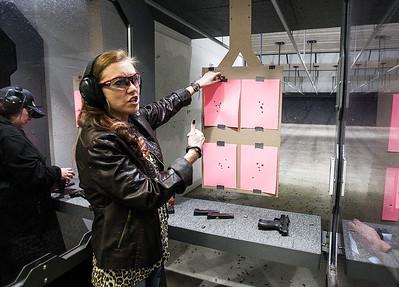 hnws_adv_Women_Guns3.jpg