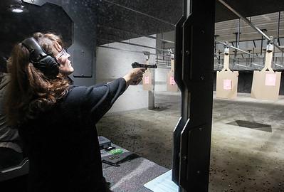 hnws_adv_Women_Guns1.jpg