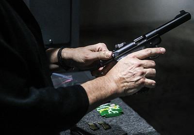 hnws_adv_Women_Guns2.jpg