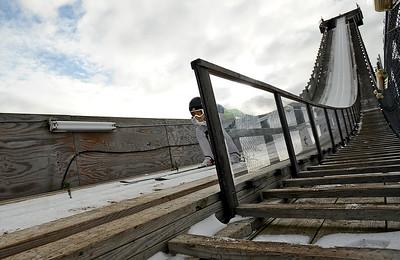 hnews_mon126_Norge_ski_4.jpg