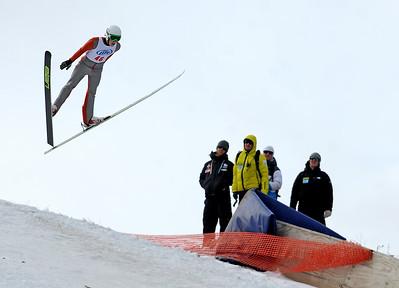hnews_mon126_Norge_ski_2.jpg