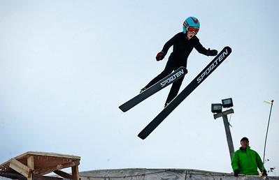 hnews_mon126_Norge_ski_5.jpg