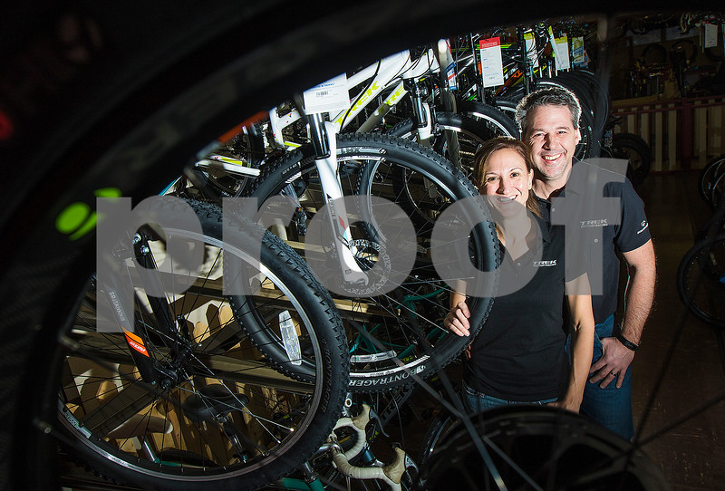 dfea_1229_NorthCentralCyclery