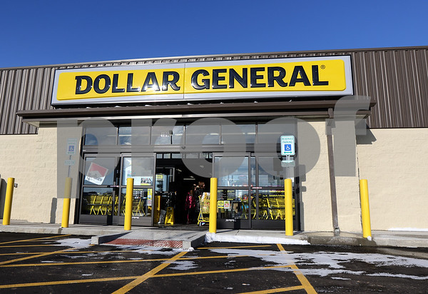 dfea_0105_DollarGeneralMarketplace2
