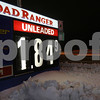 dnews_adv_GasPrices