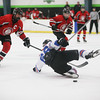 kspts_sat_102_marmhockey