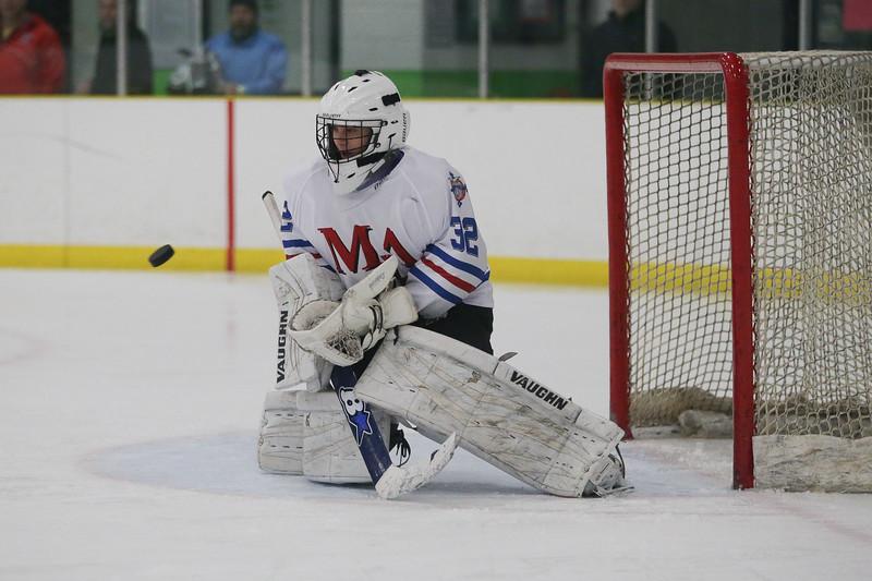 kspts_sat_102_marmhockey