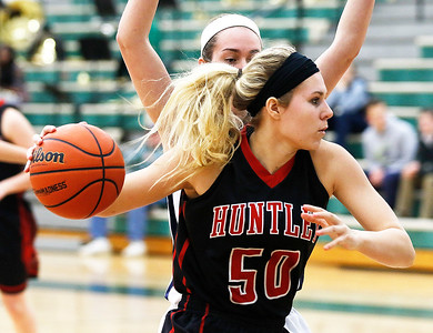 hspts_wed0106_gbball_hunt_andrews_drives