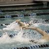 kspts_fri_108_stcboysswimming1