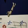 kspts_fri_108_stcboysswimming8