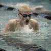 kspts_fri_108_stcboysswimming3